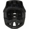 helmet Trigger FF MIPS black