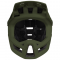 helmet Trigger FF MIPS olive