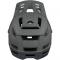 Helmet Trigger FF graphite