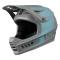Helmet Xact Evo ocean-graphite