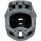 helmet Trigger FF MIPS grey camo
