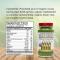 ผงจู้สข้าวบาร์เล่ย์ BarleyGreen Juice Powder Premium