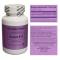 Vitamin B12 (Methyl B-12) Gerson