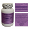 Pancreatic 1200 100 Caps. Gerson