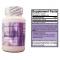 Coenzyme Q10-100. Gerson