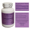 Coenzyme Q10-50 100 Caps. Gerson