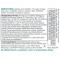 Shaklee Herb-Lax® แชคลีย์สมุนไพรแก้ท้องผูก (แชคลีย์ เฮิร์บ-ลักษ์) 60 capsules