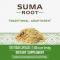 Nature's Way Suma Root