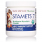 ผงเห็ดสกัดทางการแพทย์ 7 ชนิด Host Defense,Stamets 7 Mushroom Powder