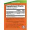 สลิปเปอรี่ เอล์ม สมุนไพรชะเอม ลดกรด-รักษาโรคกะเพาะ (Slippery Elm 400 mg)