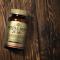 ธาตุเหล็ก Gentle Iron 25 mg
