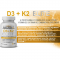 D3 + K2 Elite