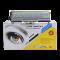 TN-2150/TN-2130 2.6k Laserprint Brother Black