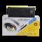 TN-3060 6.7K Laserprint BrotherBlack