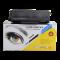 TN-3290/TN-3250/TN-3145/TN-3185 8K LaserprintBrother Black