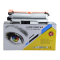 TN-2280/TN-2260/TN-2060 2.6K Laserprint BrotherBlack