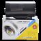 S050689 (10K) M300 Laserprint Epson Black