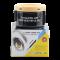 S050709 (2.5k) M200 Laserprint Epson Black