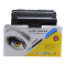 CWAA0713 (013R00625) 3K Laserprint Fuji Xerox Black