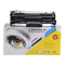 CWAA0747 3K Laserprint Fuji Xerox Black