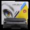CWAA0763 (10K) Laserprint Fuji Xerox Black