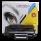 CWAA0776/CWAA0775 5K Laserprint Fuji Xerox Black
