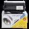 CT201937 (4K) Laserprint Fuji Xerox Black