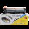 CT202330 (2.6K) Laserprint Fuji Xerox Black