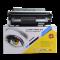 HP C4096A / EP-32 (5K) Laserprint Black