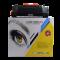 HP CE390X (90X) 24k Laserprint Black