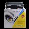 HP CE255A/Canon Cartridge-324 (6K) Laserprint Black