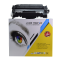 HP CE255X/Canon Cartridge-324II (12.5K) Laserprint Black