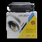 HP Q2610A (10A) 6k LaserprintBlack