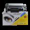 HP Q6511A / Canon Cartridge-310 (6K) Laserprint Black