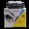 C8061X /C4127X HP 10k LaserprintBlack