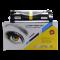HP CF226X (26X) 9k Laserprint Black