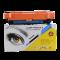 CE251A (HP 504A)/Canon Cartridge 323C 5k Laserprint Blue