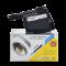 TK-1124 (3k) Laserprint Kyocera Black