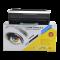 E260/E360/E460 (3.5k) Laserprint Lexmark Black