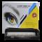 E260/E360/E460 (30k) Laserprint Lexmark Drum
