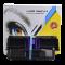 B431/B411 (30k) Laserprint OKI Drum