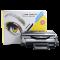ML-D2850B / ML-D2850A (5k) Laserprint Samsung Black