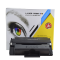 ML-D208L (10k) Laserprint Samsung Black