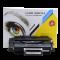 MLT-D209L / MLT-D209S (5k) Laserprint Samsung Black