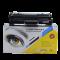 SCX-D4725A (3k) Laserprint Samsung Black