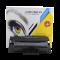 SCX-D5530B (8k) Laserprint SamsungBlack