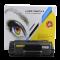 MLT-D205L / MLT-D205S (5k) Laserprint Samsung Black