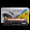 MLT-D103L / MLT-D103S (2.5k) Laserprint SamsungBlack
