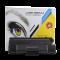 MLT-D307S (7k) Laserprint Samsung Black