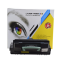 MLT-D305S / MLT-D305L (7K) Laserprint Samsung Black